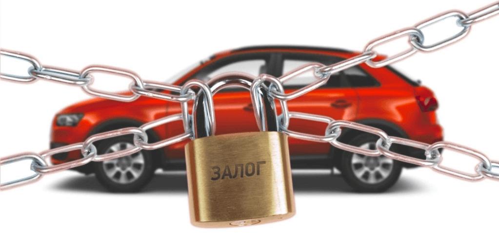 Аренда авто без залога Севастополь по Крыму